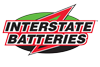 Authorized Reseller for Interstate Batteries